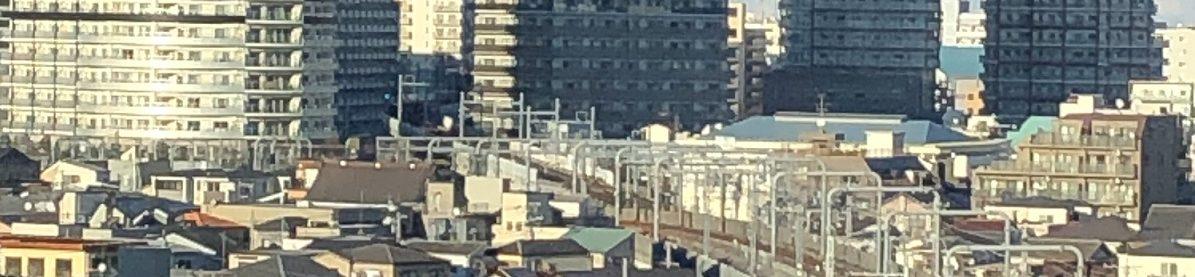 東京 鍵屋